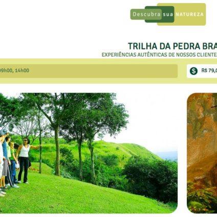 projeto-web-recanto-das-cachoeiras-brotas-4