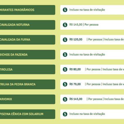 projeto-web-recanto-das-cachoeiras-brotas-5