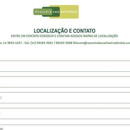 projeto-web-recanto-das-cachoeiras-brotas-6