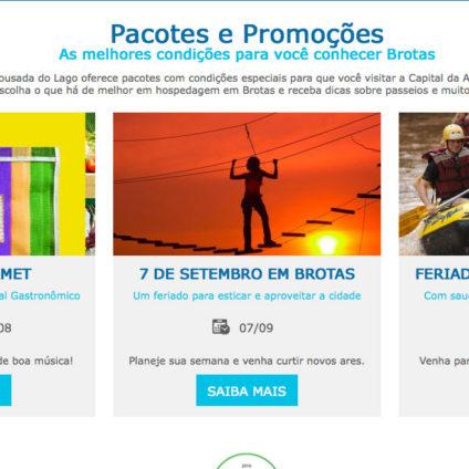 projeto-web-pousada-do-lago-3
