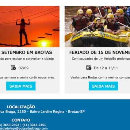 projeto-web-pousada-do-lago-5