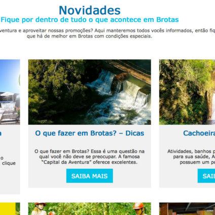 projeto-web-pousada-do-lago-6