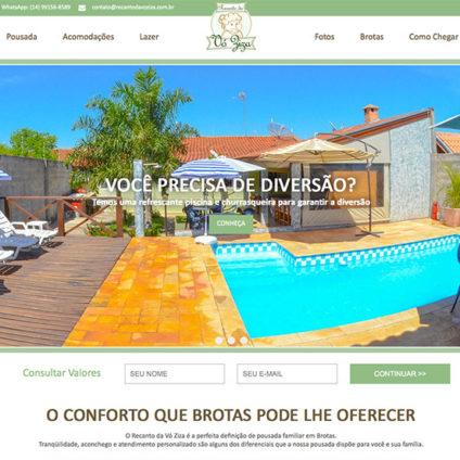 projeto-web-recanto-vo-ziza-brotas-1