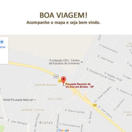 projeto-web-recanto-vo-ziza-brotas-4