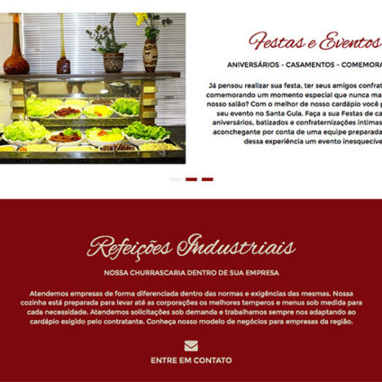projeto-web-santa-gula-3
