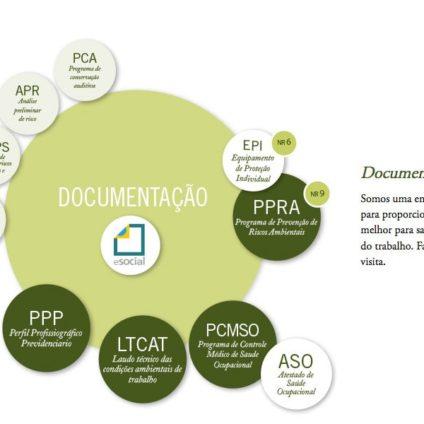 projeto-web-clinica-hunama-1