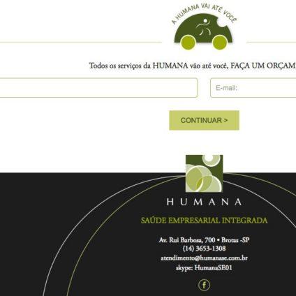 projeto-web-clinica-hunama-2