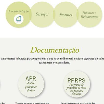 projeto-web-clinica-hunama-5