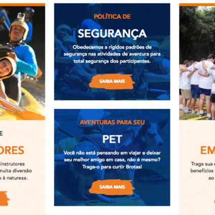 projeto-web-aguas-radicais-2