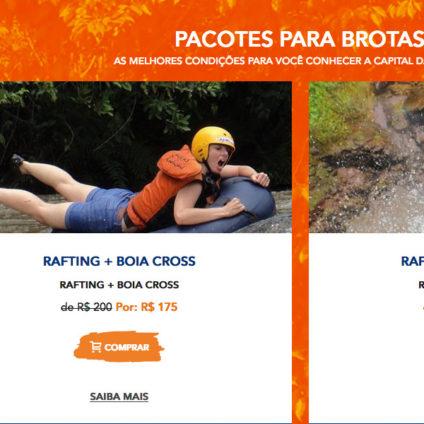 projeto-web-aguas-radicais-3