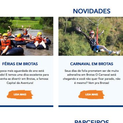 projeto-web-aguas-radicais-4