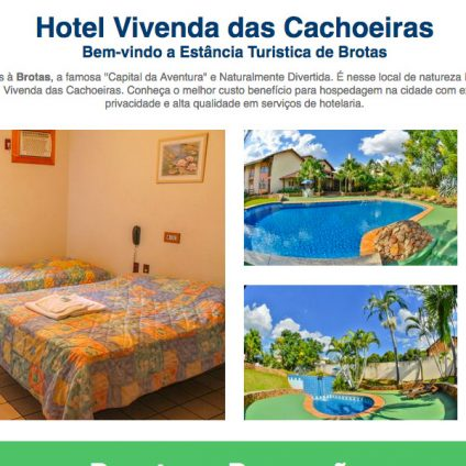 projeto-web-hotel-vivenda-das-cachoeiras-1