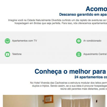 projeto-web-hotel-vivenda-das-cachoeiras-2