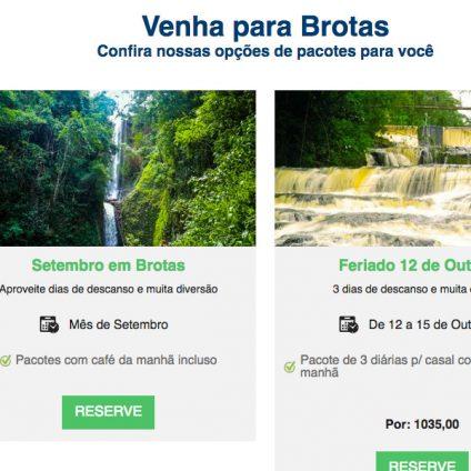 projeto-web-hotel-vivenda-das-cachoeiras-3
