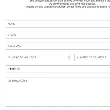 projeto-web-hotel-vivenda-das-cachoeiras-4