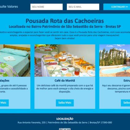 projeto-web-pousada-rota-das-cachoeiras-1