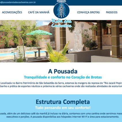 projeto-web-pousada-rota-das-cachoeiras-2