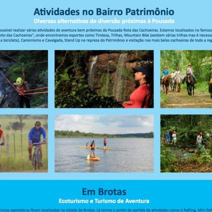 projeto-web-pousada-rota-das-cachoeiras-4