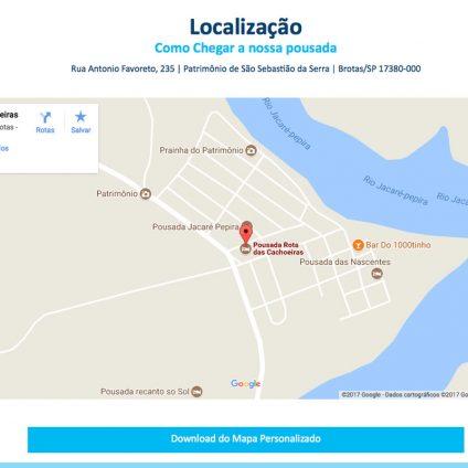 projeto-web-pousada-rota-das-cachoeiras-5
