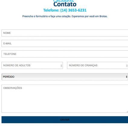 projeto-web-pousada-rota-das-cachoeiras-6