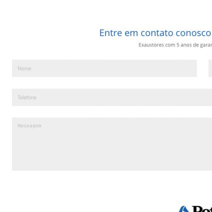 projeto-web-rotiv-brotas-5