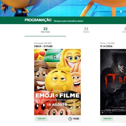 projeto-web-cine-sao-jose-2