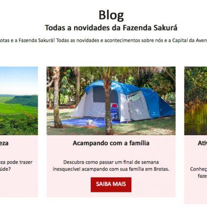 projeto-web-fazenda-sakura-5
