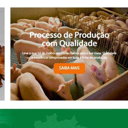 projeto-web-frigorifico-campo-alegre-2