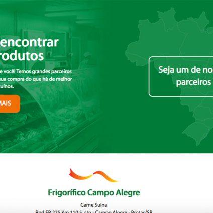projeto-web-frigorifico-campo-alegre-3