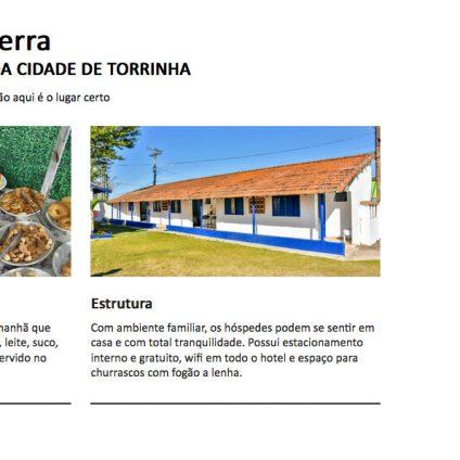 projeto-web-hotel-alto-da-serra-1
