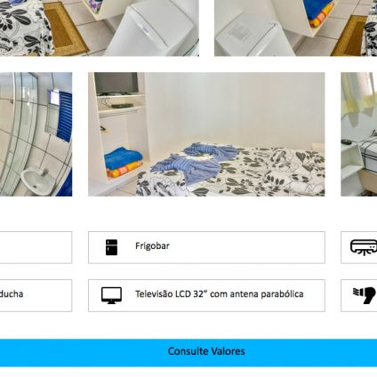 projeto-web-hotel-alto-da-serra-2