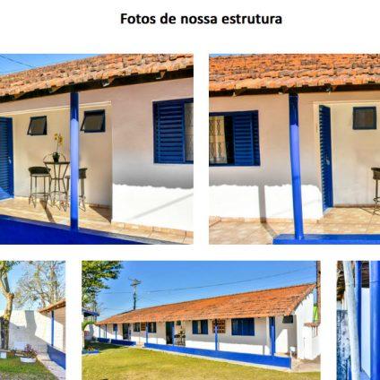 projeto-web-hotel-alto-da-serra-3