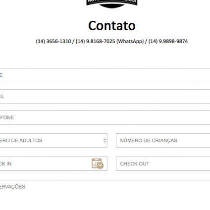 projeto-web-hotel-alto-da-serra-4