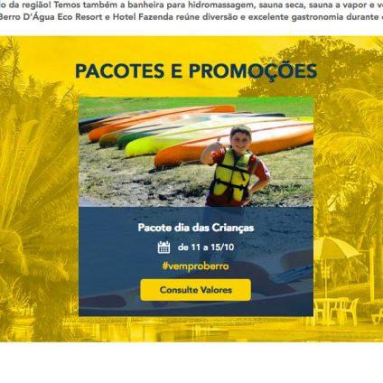 projeto-web-hotel-berro-dagua-1