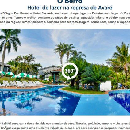 projeto-web-hotel-berro-dagua-3