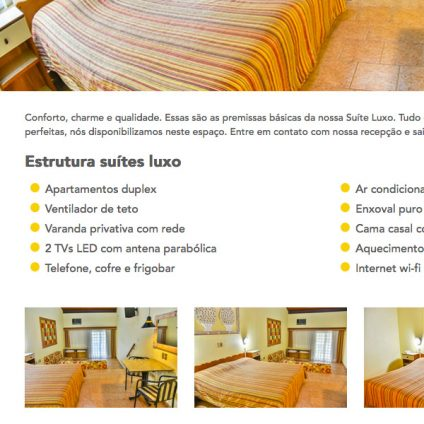 projeto-web-hotel-berro-dagua-5