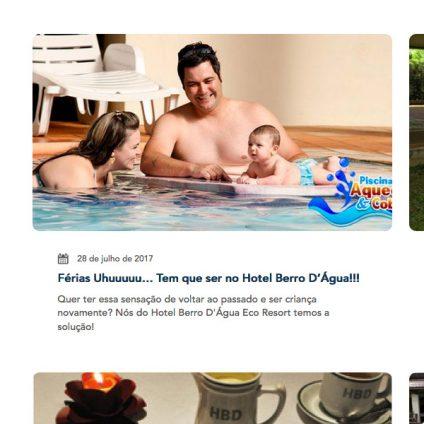 projeto-web-hotel-berro-dagua-6
