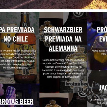 projeto-web-brotas-beer-1