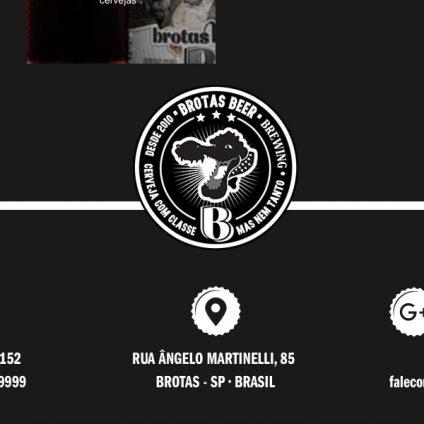 projeto-web-brotas-beer-2