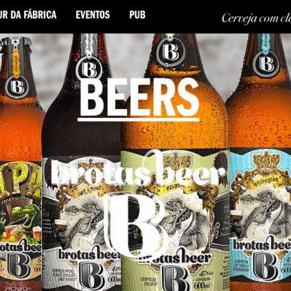 projeto-web-brotas-beer-3
