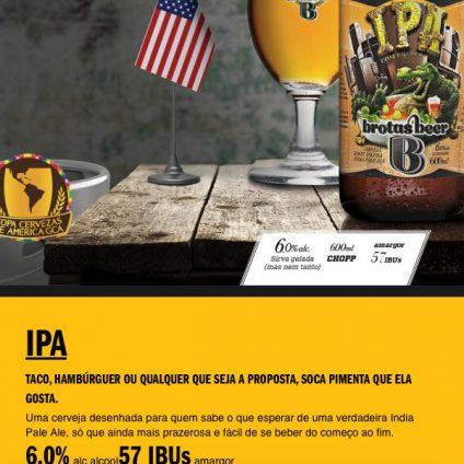 projeto-web-brotas-beer-5
