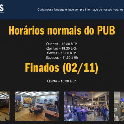 projeto-web-brotas-beer-7