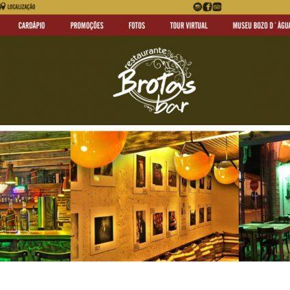 projeto-web-brotas-bar-2