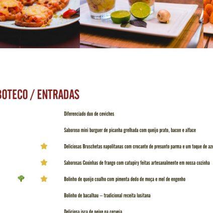 projeto-web-brotas-bar-4