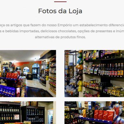 projeto-web-emporio-brotas-3