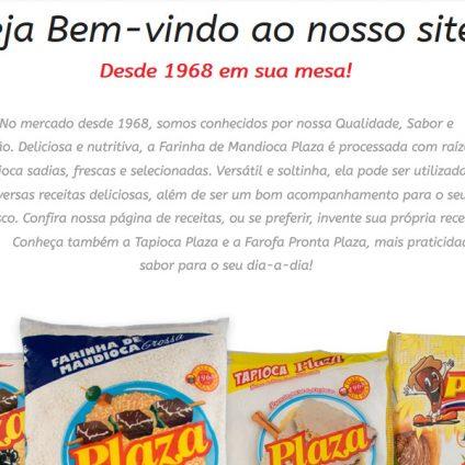 projeto-web-farinha-plaza-1