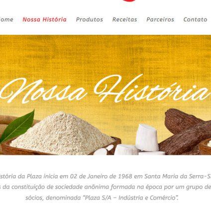 projeto-web-farinha-plaza-2
