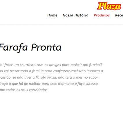 projeto-web-farinha-plaza-3