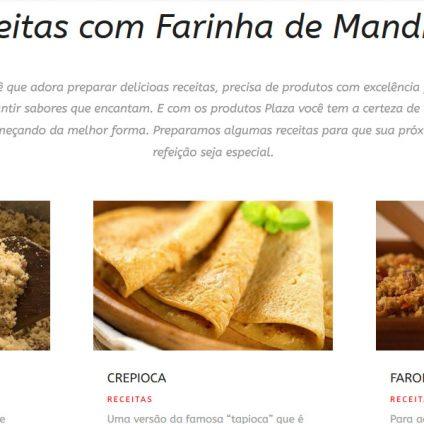 projeto-web-farinha-plaza-4