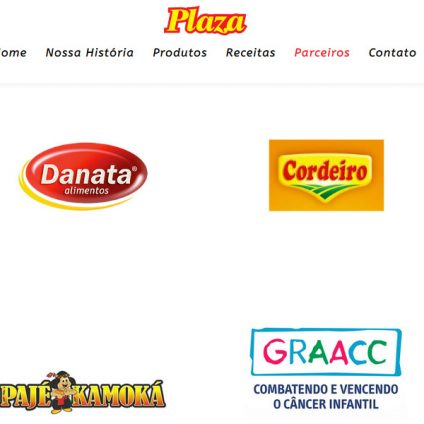 projeto-web-farinha-plaza-5